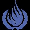 Oficina del Alto Comisionado de las Naciones Unidas para los Derechos Humanos