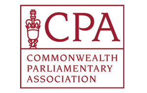 The                             Commonwealth Parliamentary Association, Caribbean, Americas and Atlantic Region