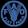 Organización de las Naciones Unidas para la Alimentación y la Agricultura