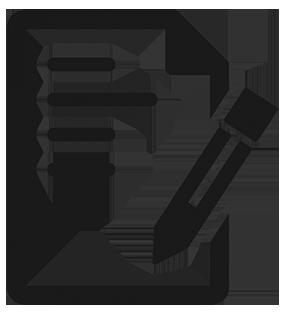 Icono Doc-proceso
