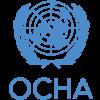 Oficina de Naciones Unidas para la Coordinación de Asuntos Humanitarios