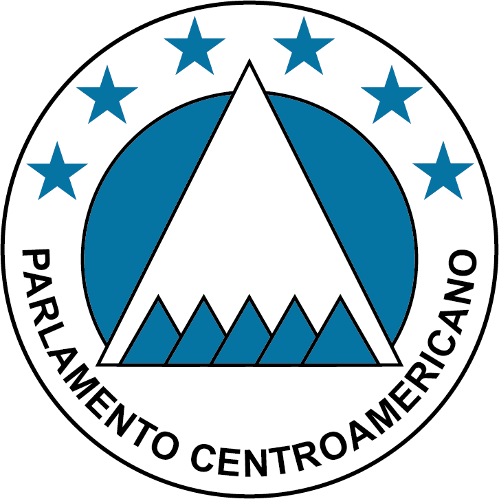 Central American Parliament