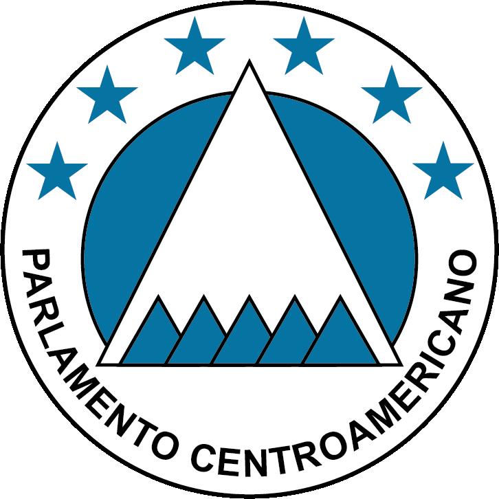 Parlamento Centroamericano