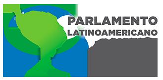 Parlamento Latinoamericano y Caribeño
