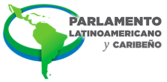 Latin American and Caribbean Parliament