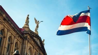 Países celebrarán cuarta reunión del Foro de América Latina y el Caribe