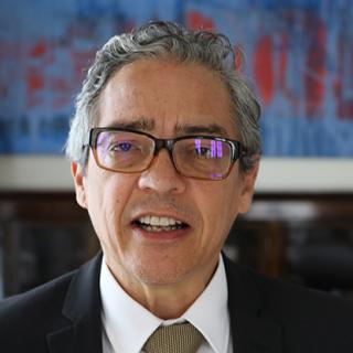 Christian Guillermet-Fernández