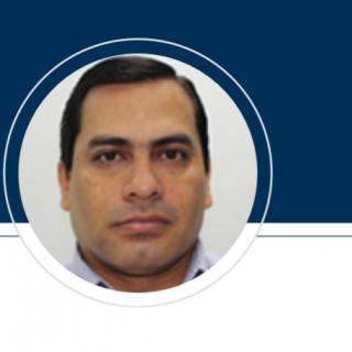 José Francisco Pacheco