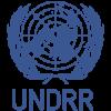 Oficina de las Naciones Unidas para la Reducción del Riesgo de Desastres