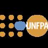 Fondo de Población de las Naciones Unidas