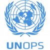 Oficina de las Naciones Unidas de Servicios para Proyectos